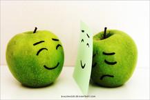 """¿Al final eres """"Feliz"""" o no? ¿Importa realmente?"""