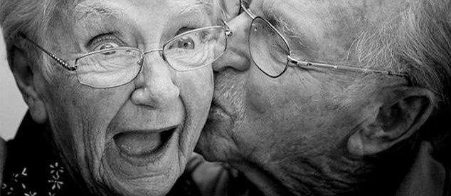 old-people-happy