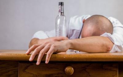 Modificar los malos hábitos – crea una nueva realidad