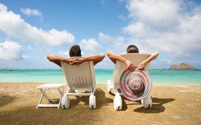 3 ideas para disfrutar más de tus vacaciones