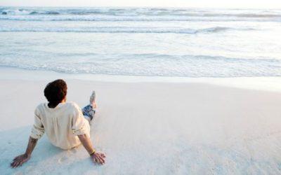 Movimiento Mindful